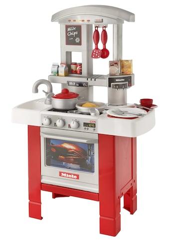 Klein Spielküche »Starter - Miele«, Made in Germany kaufen