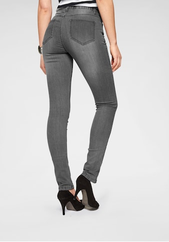 Arizona Jeansjeggings kaufen