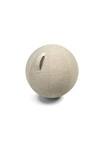 Sitzball »Stov Kiesel, Ø 60-65« kaufen