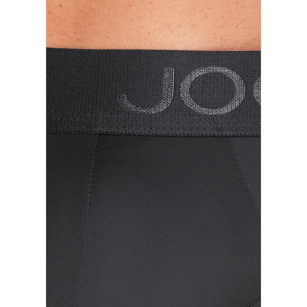 Jockey Slip »Microfiber Air«, aus Microfaser