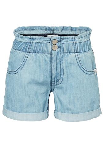 Noppies Shorts »Ladyfernway« kaufen