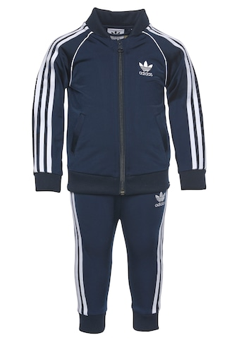 adidas Originals Trainingsanzug »SST« (Set, 2 tlg.) kaufen