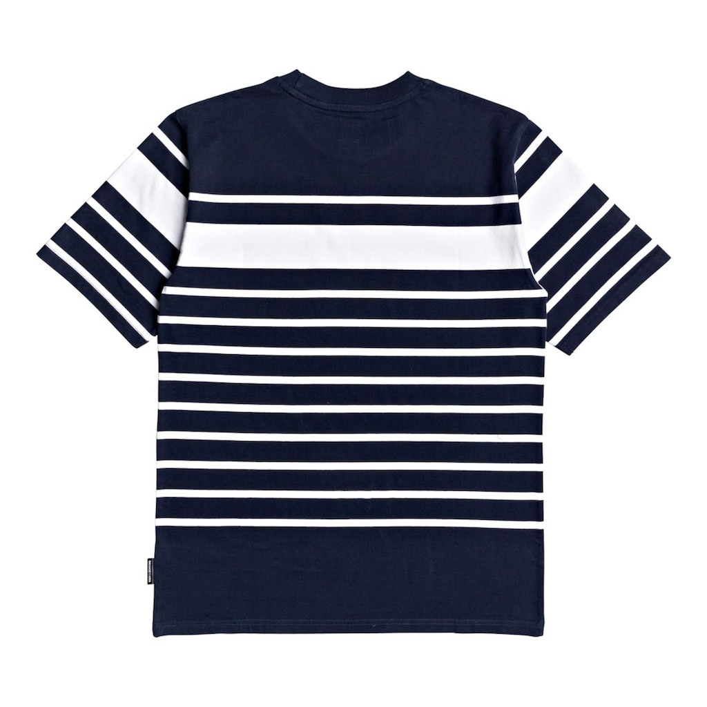 DC Shoes T-Shirt »Laytonville«