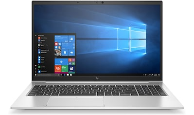 HP Notebook »850 G7 177D9EA«, (\r\n 512 GB SSD) kaufen