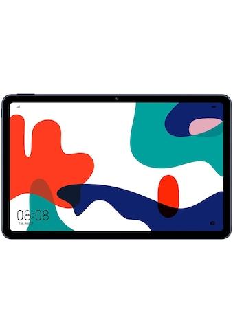 Huawei Tablet »MatePad WiFi 64 GB« kaufen