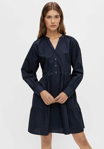 Y.A.S Blusenkleid »YASRIA« kaufen