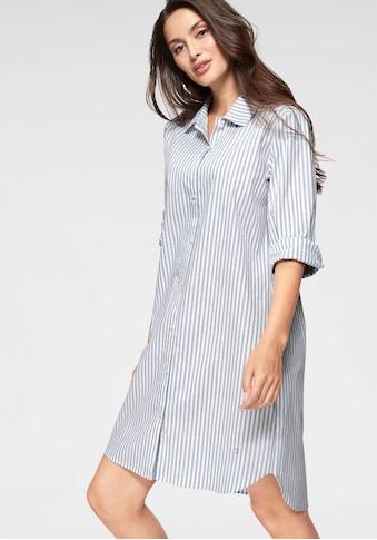 seidensticker Nachthemd kaufen