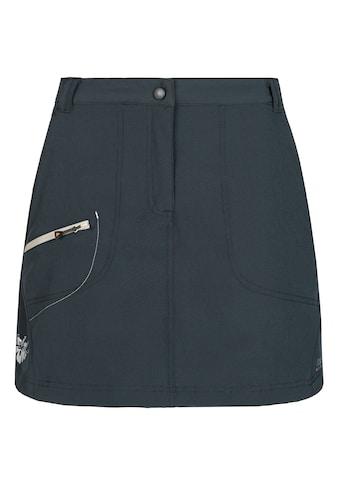 DEPROC Active 2-in-1-Shorts »GRANBY SKORT & Short Rock«, auch in Grossen Grössen... kaufen