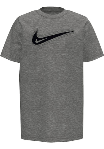 Nike Sportswear T-Shirt »Nike Sportswear Big Kids' T-shirt« kaufen