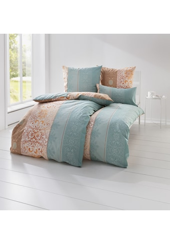 Bettwäsche kaufen