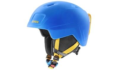 Uvex Skihelm »heyya pro« kaufen