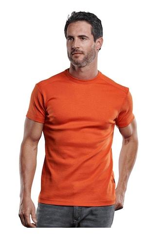"Engbers T-Shirt ""My Favorite"" kaufen"