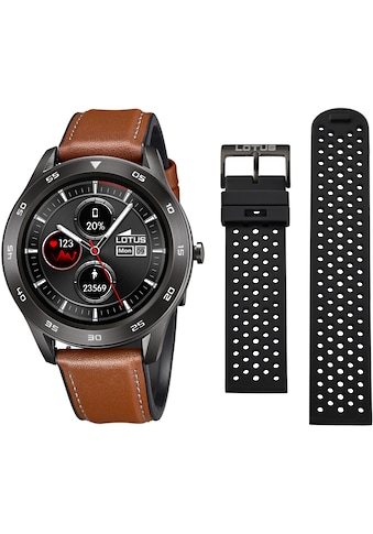 Lotus Smartime, 50012/1 Smartwatch kaufen
