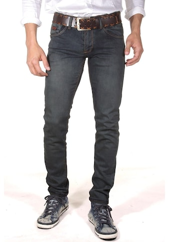Bright Jeans Jeans slim fit kaufen
