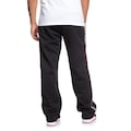 DC Shoes Jogger Pants »Pelton«