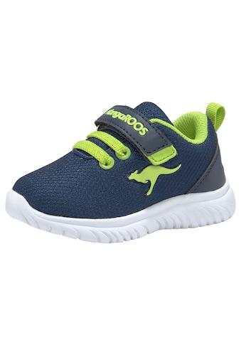 KangaROOS Sneaker »KI - Inlite EV« kaufen