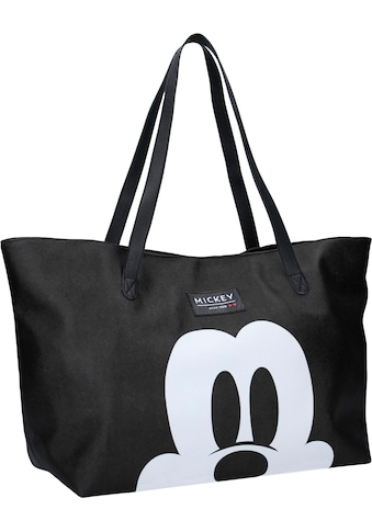Vadobag Schultertasche »Mickey Mouse Forever Famous« kaufen