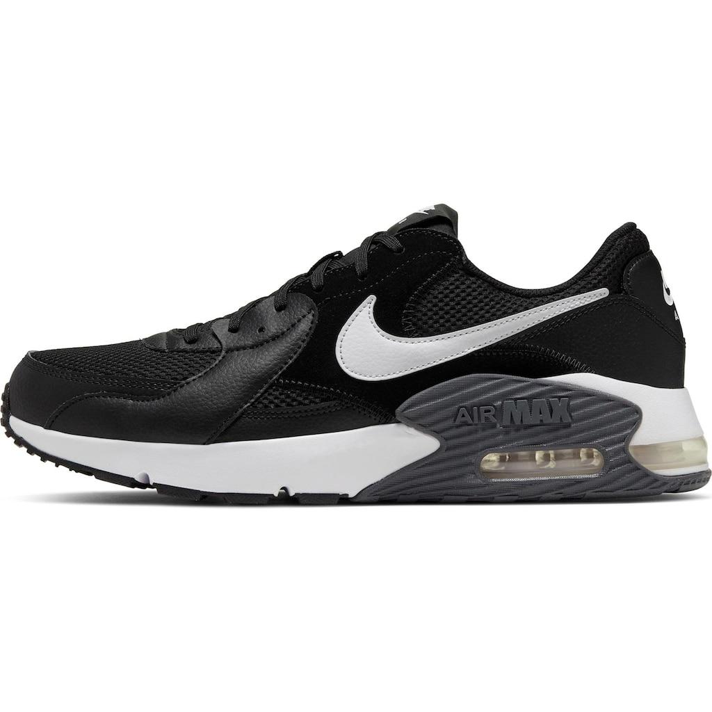 Nike Sportswear Sneaker »Wmns Air Max Excee«