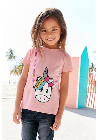 KIDSWORLD T - Shirt kaufen