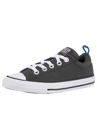 Converse Sneaker »CHUCK TAYLOR ALL STAR STREET SEASON« kaufen