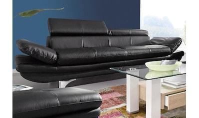COTTA 3 - Sitzer kaufen