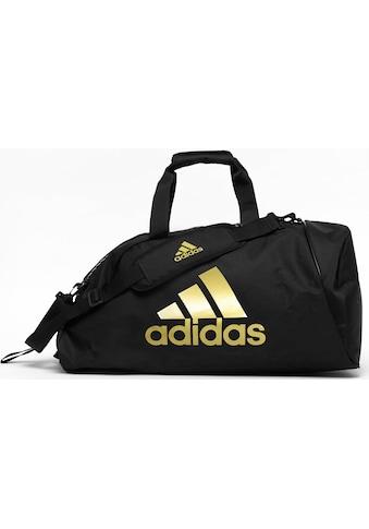 adidas Performance Sporttasche kaufen