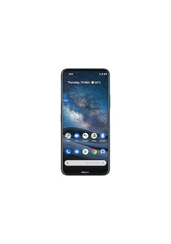 Smartphone, Nokia, »8.3 128 GB« kaufen