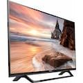 Sony KDL32RE405 LED-Fernseher (80 cm / (32 Zoll), Full HD