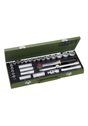 Proxxon Steckschlüssel kaufen