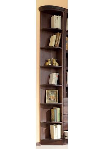 Home affaire Anbauregal »Soeren«, Höhe 185 cm, Tiefe 29 cm kaufen
