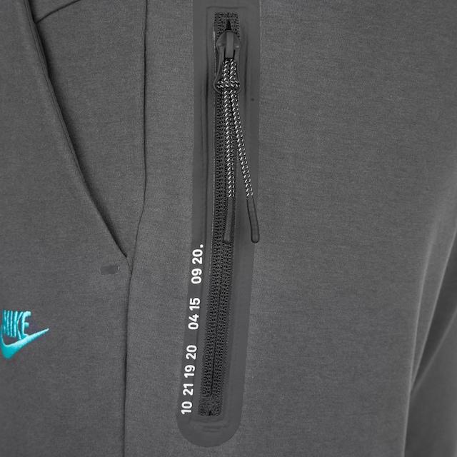 Nike Trainingshose »Fc Barcelona Tech Pack«