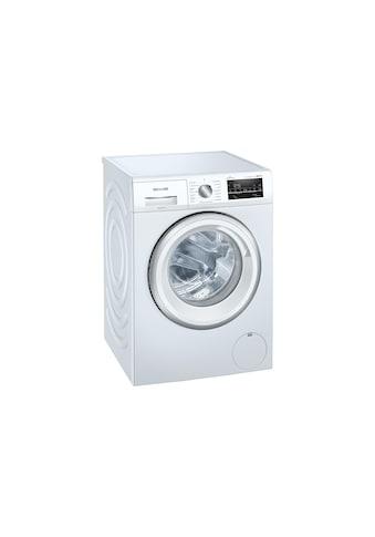 SIEMENS Waschmaschine, WM14US90CH A+++ kaufen