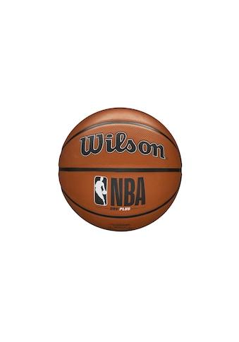 Wilson Basketball »NBA DRV Plus SZ7« kaufen