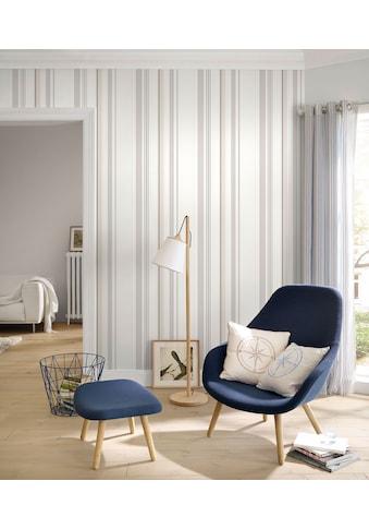 freundin Home Collection Dekokissen »KI Sea Dream« kaufen