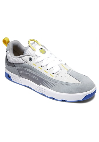DC Shoes Sneaker »Legacy 98 Slim« kaufen