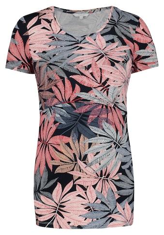 Noppies Still t - shirt »Amy« kaufen