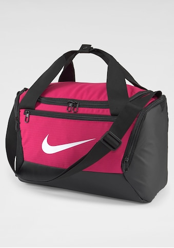 Nike Sporttasche »Nike Brasilia Training Duffel Bag (Extra Small)« kaufen