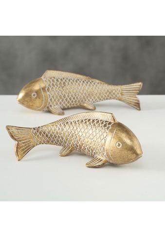 Leonique Dekofigur »Frida«, Fisch kaufen
