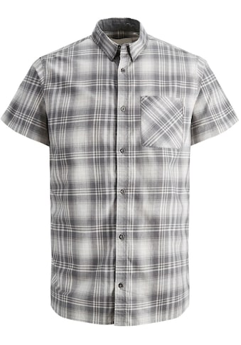 Jack & Jones Kurzarmhemd »COLLY SHIRT« kaufen