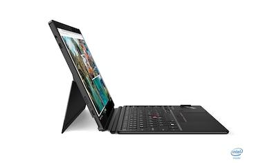 Lenovo Notebook »ThinkPad X12 Detach«, (\r\n) kaufen