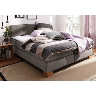 Home Affaire Schlafzimmer Beim Jelmoli Versand Schweiz Kaufen