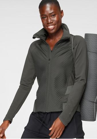 adidas Performance Trainingsjacke »TRAINING JACKET COLD.RDY« kaufen