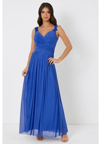 LIPSY Abendkleid kaufen