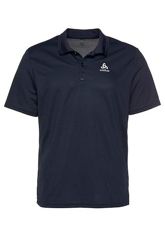 Odlo Poloshirt »TIMO« kaufen