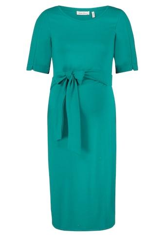 Queen Mum Kleid »Munich« kaufen