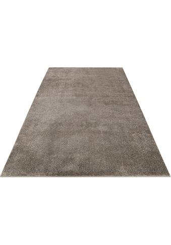 Teppich, »Campus«, Esprit, rechteckig, Höhe 17 mm, maschinell getuftet kaufen
