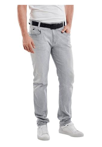 Engbers Highstrech Jeans kaufen