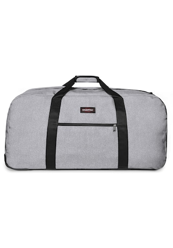 Eastpak Reisetasche »WAREHOUSE+, Sunday Grey«, enthält recyceltes Material (Global... kaufen