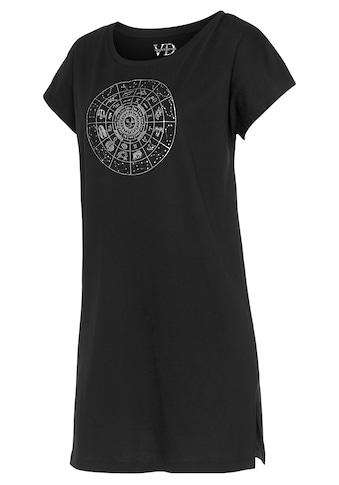 Vivance Dreams Sleepshirt kaufen