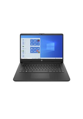 HP Notebook »14s-dq2608nz« kaufen